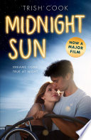 Midnight Sun by Trish Cook