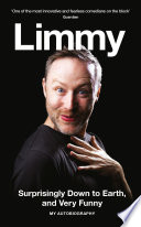 Surprisingly Down to Earth  and Very Funny  My Autobiography