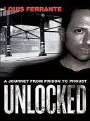 download ebook unlocked pdf epub