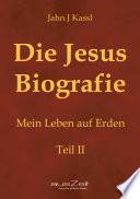 Die Jesus-Biografie