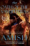 download ebook the oath of the vayuputras: the shiva trilogy 3 pdf epub