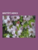 Britst   Herci