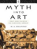 download ebook myth into art pdf epub