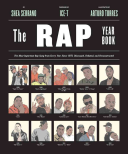 The Rap Year Book : begins in 1979, widely regarded as the...