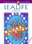 Sealife Designs