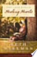 Healing Hearts : the power of forgiveness. healing...