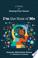 I m the Boss of Me