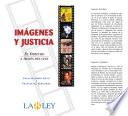 Imágenes y justicia