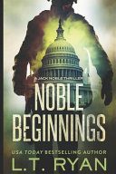Noble Beginnings Pdf/ePub eBook