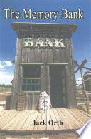 The Memory Bank Book PDF