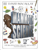 Mammoth Science Book
