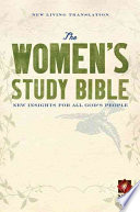 The Women s Study Bible