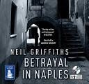 Betrayal in Naples