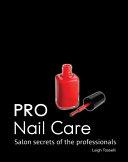 Pro Nail Care