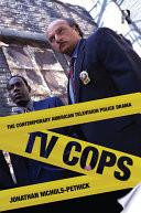 Making Crime Television [Pdf/ePub] eBook