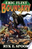 Boundary by Eric Flint