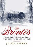 Ebook The Brontes Epub Juliet Barker Apps Read Mobile
