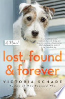 Lost  Found  and Forever Book PDF