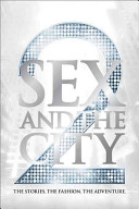 download ebook sex and the city 2 pdf epub