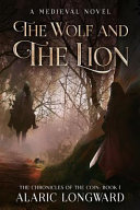 The Wolf and the Lion Pdf/ePub eBook