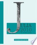 Julia 2010