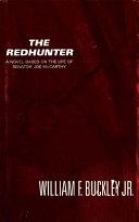 download ebook the redhunter pdf epub