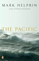 download ebook the pacific and other stories pdf epub