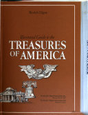 Illustrated Guide to the Treasures of America