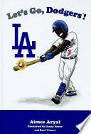 Let S Go Dodgers