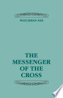 Messenger of the Cross