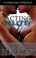 Acting Naughty