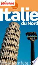 illustration Italie du Nord