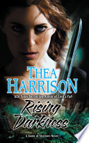 Rising Darkness : romantic paranormal saga, in which...