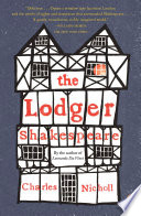 The Lodger Shakespeare Book PDF