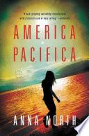 America Pacifica Book PDF
