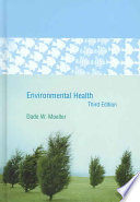Environmental Health Third Edition