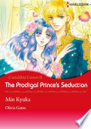 The Prodigal Prince s Seduction