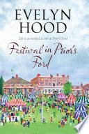Festival in Prior s Ford