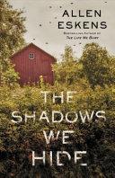 The Shadows We Hide Book PDF