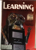 Learning book