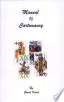 A Manual of Cartomancy