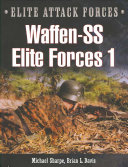 Waffen-SS Elite Forces 1 : one of which was born...