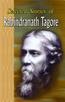 download ebook selected stories of tagore pdf epub