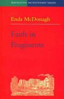 Faith in Fragments