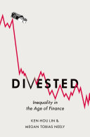 Divested