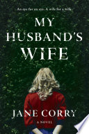 My Husband s Wife Book PDF