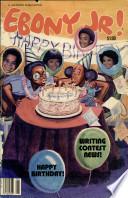 May 1983