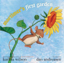 Mortimer s First Garden