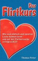 Der Flirtkurs
