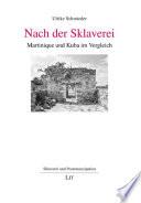 Nach der Sklaverei. 2. überarbeitete Auflage